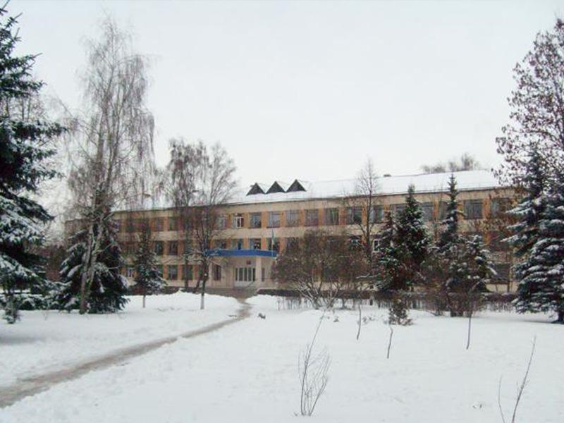6-та школа фото_04