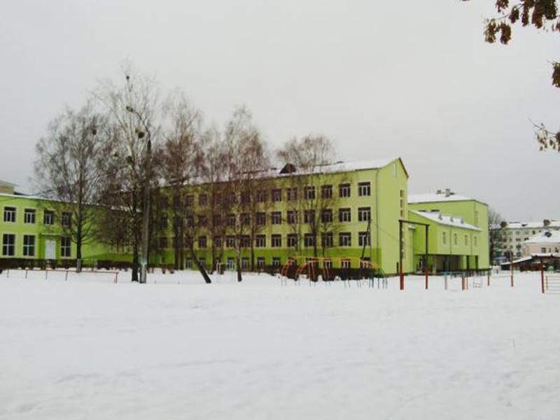 6-та школа фото_05